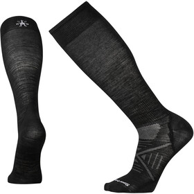 Smartwool PhD Ski Ultra Light - Chaussettes - noir